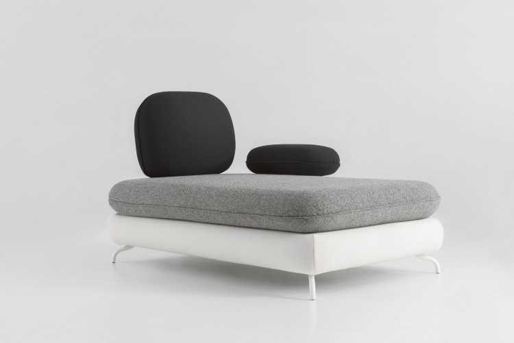 Ikea Canapé Modulable Frais Photos 20 Haut Canapé Lit Design Galerie Acivil Home