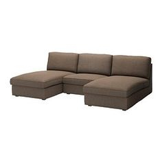 Ikea Canapé Modulable Frais Photos Sloan Fabric sofa with Right Chaise for the Home