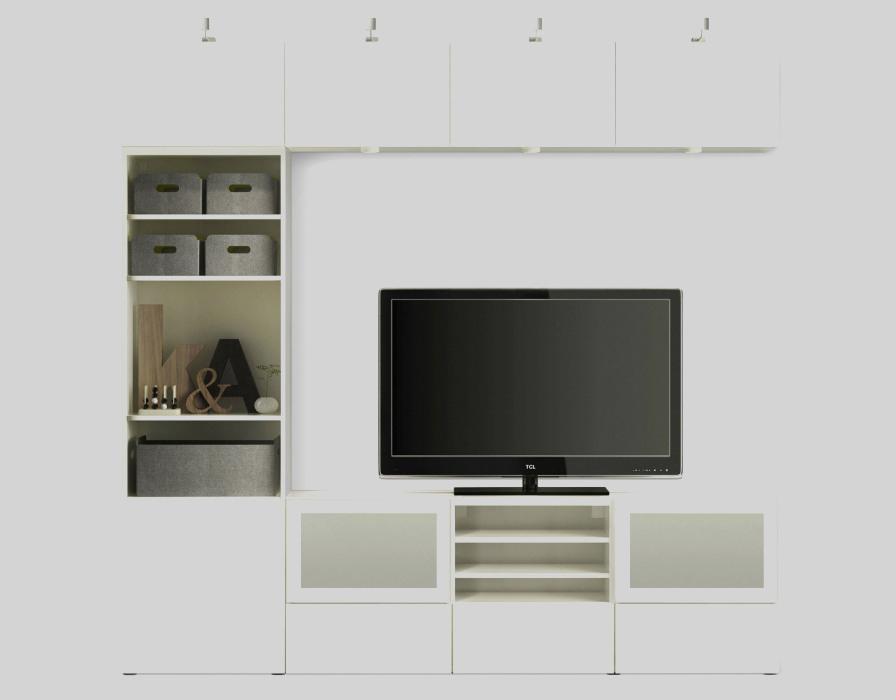 Ikea Canapé Modulable Impressionnant Galerie Primaire 53 S Meuble De Télé Pas Cher Superbe – Terrytrippler