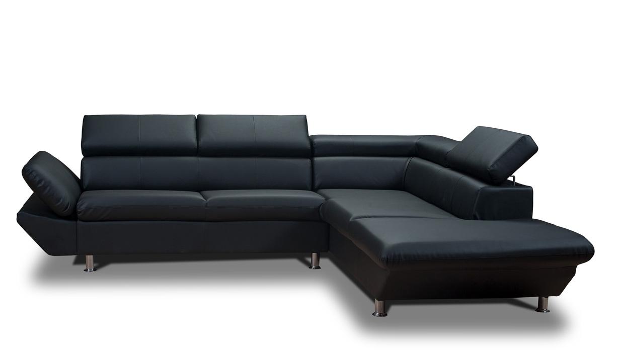Ikea Canapé Modulable Impressionnant Photos Canapé 3 2 1 Pas Cher Centralillaw