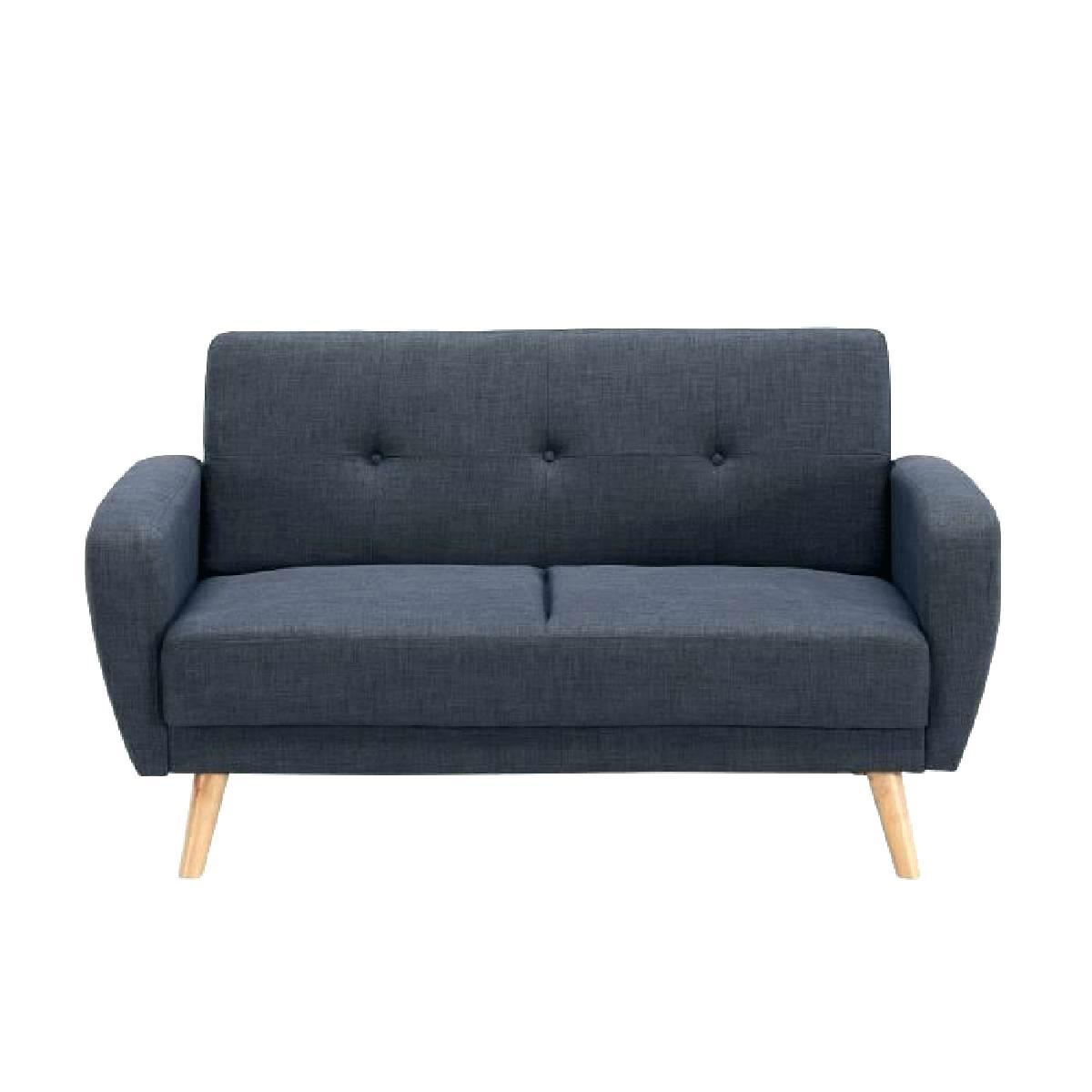 Ikea Canapé Modulable Inspirant Galerie Lit Noir Ikea 33 Canape 2 Places New Stocksund Nolhaga Gris Beige