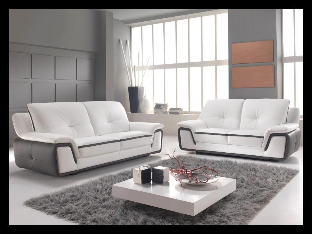 Ikea Canapé Modulable Inspirant Image Ikea Les Banquettes Et Fauteiuls De Salon