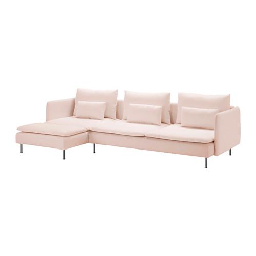 Ikea Canapé Modulable Inspirant Photos Centralillaw Design De Maison