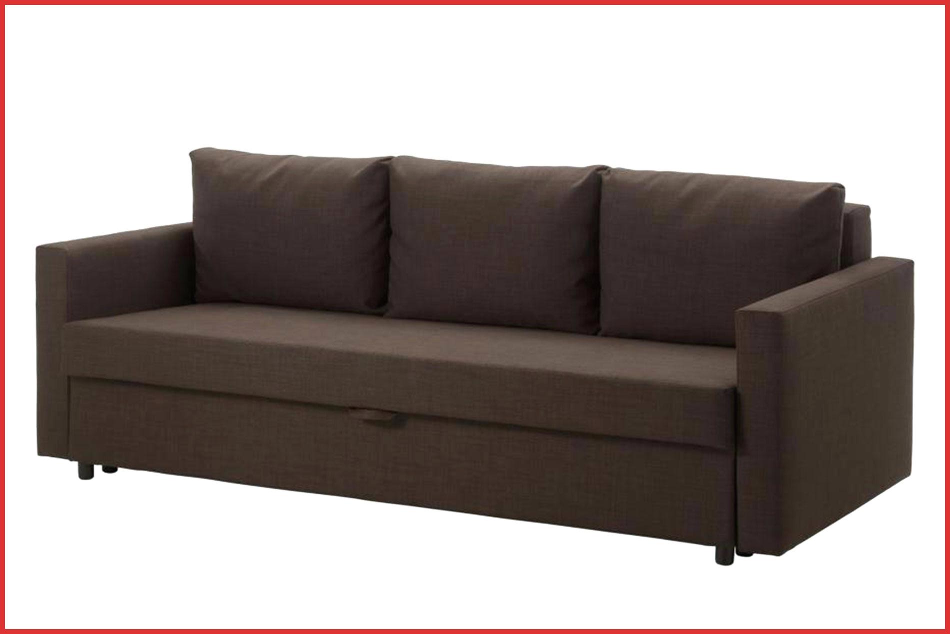 Ikea Canapé Modulable Meilleur De Galerie Bureau Canap 3 Places Convertible 1 Canap 3 Places Convertible