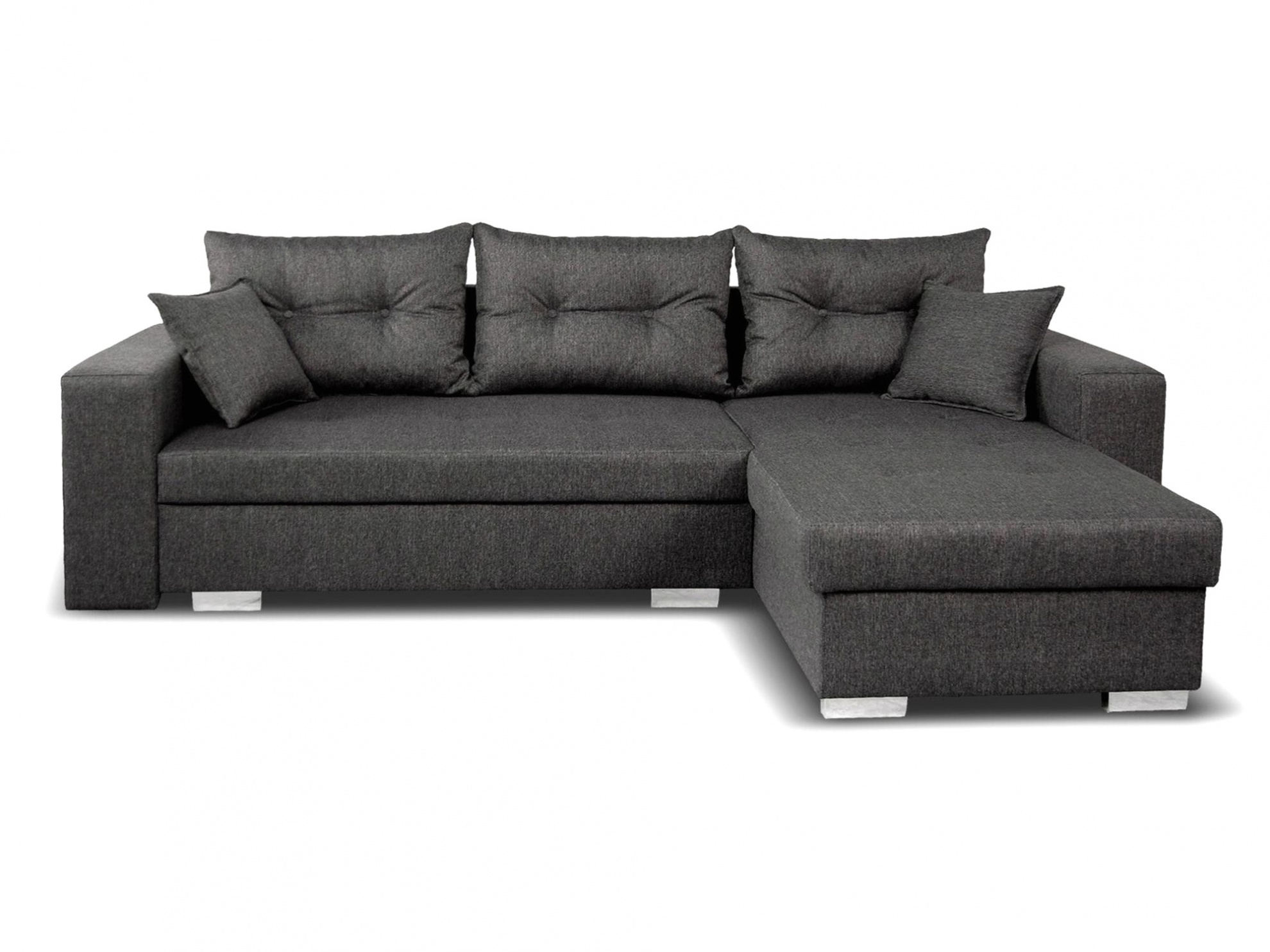 Ikea Canapé Modulable Meilleur De Image Maha S Canapé Convertible Moderne Thuis Mahagranda