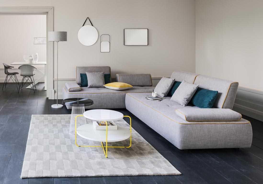 Ikea Canapé Modulable Nouveau Image Idee Deco Table Salon Avec Idee Deco Salon Ikea 2017 Avec Ikea Idee