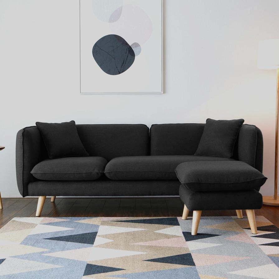 74 Inspirant Photographie De Ikea Canapé Nockeby