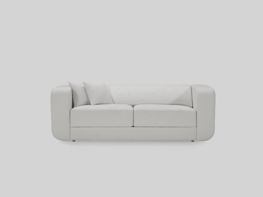 Ikea Canapé Nockeby Meilleur De Galerie Grand 42 S Canapé Style Scandinave Réussite – Terrytrippler
