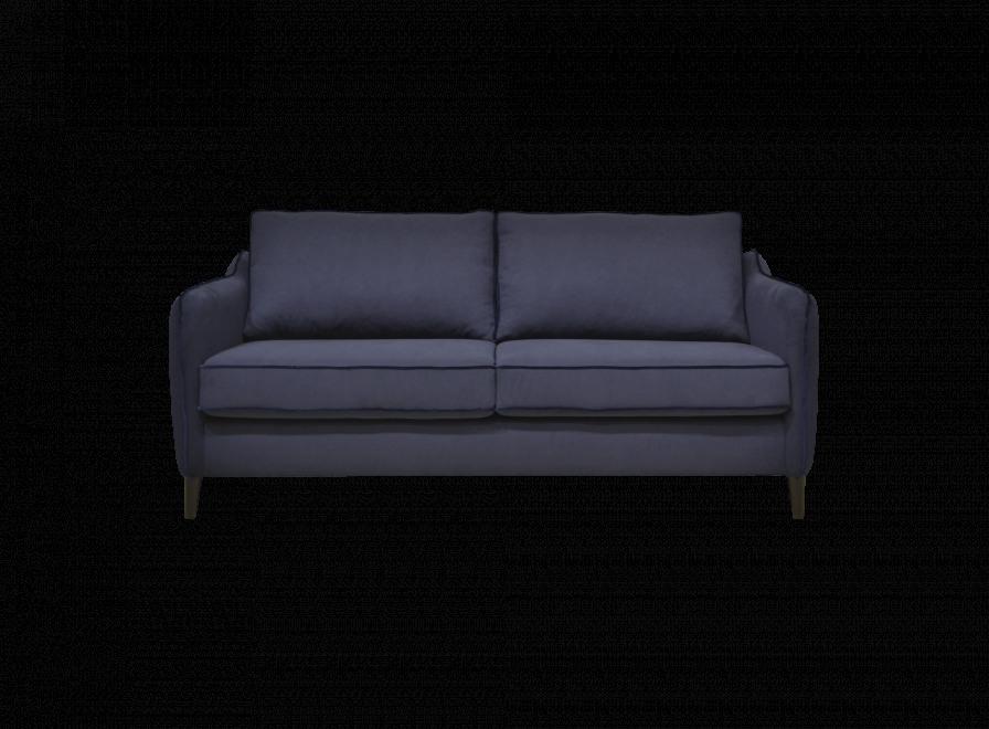 Ikea Canapé Nockeby Nouveau Collection Grand 42 S Canapé Style Scandinave Réussite – Terrytrippler