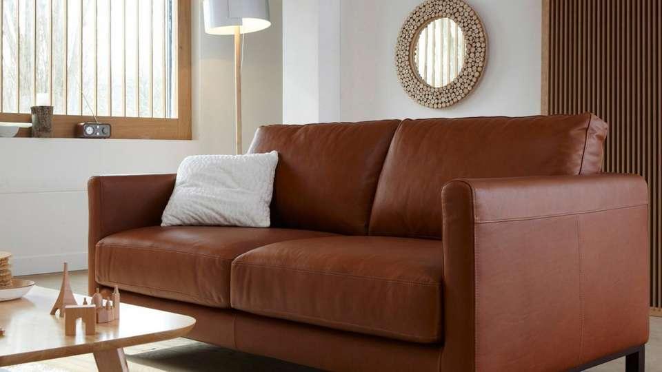 Ikea Canapé Relax Beau Collection Superbe Canape Cuir Relax Design Résultat Supérieur 50 Superbe