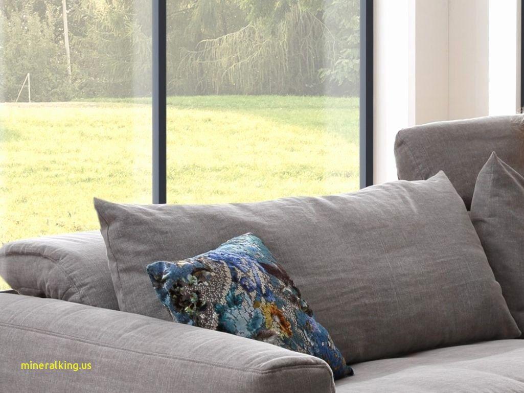 Ikea Canapé Relax Élégant Galerie 35 Beau S De Canapé