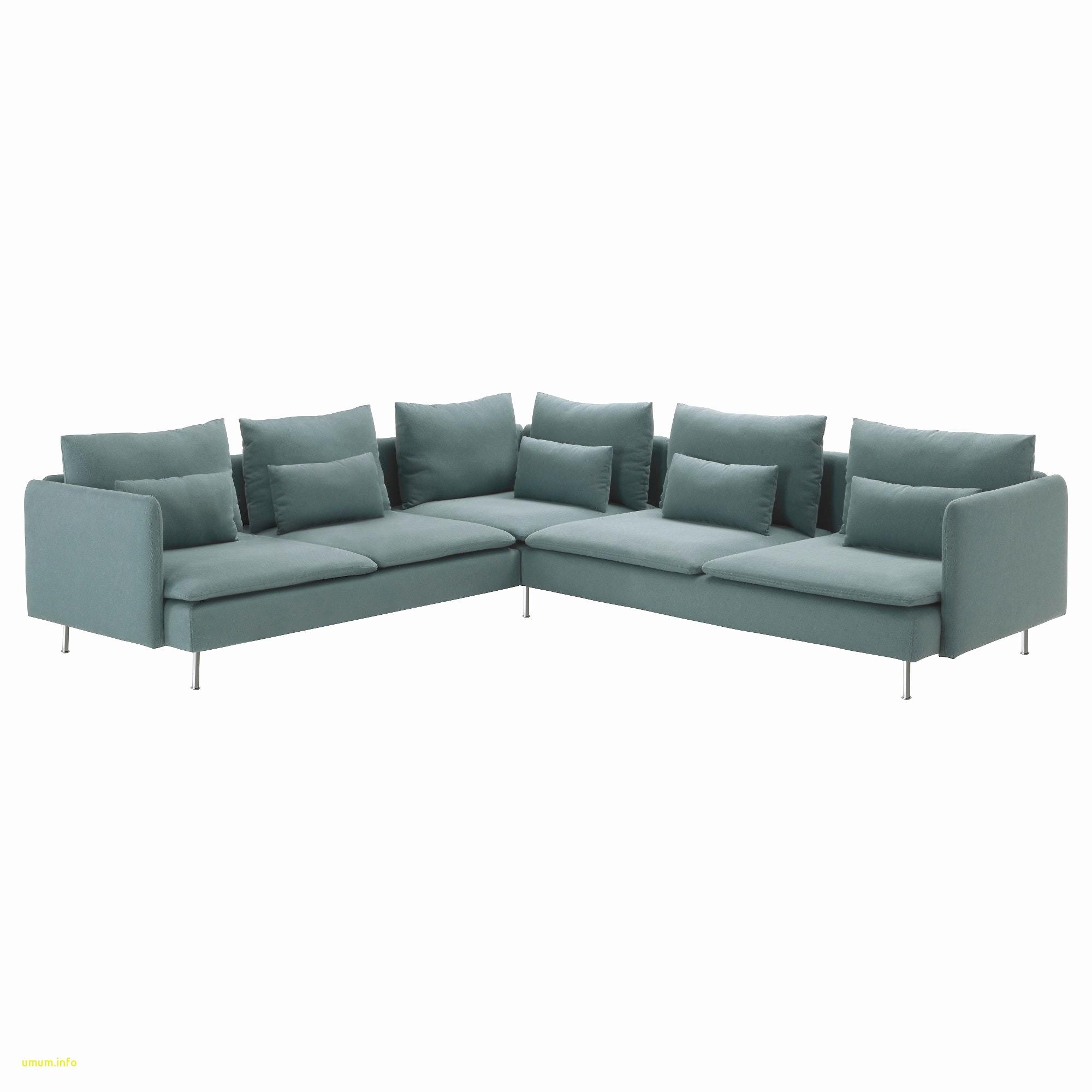 Ikea Canapé Relax Luxe Image Ikea Salon En Cuir