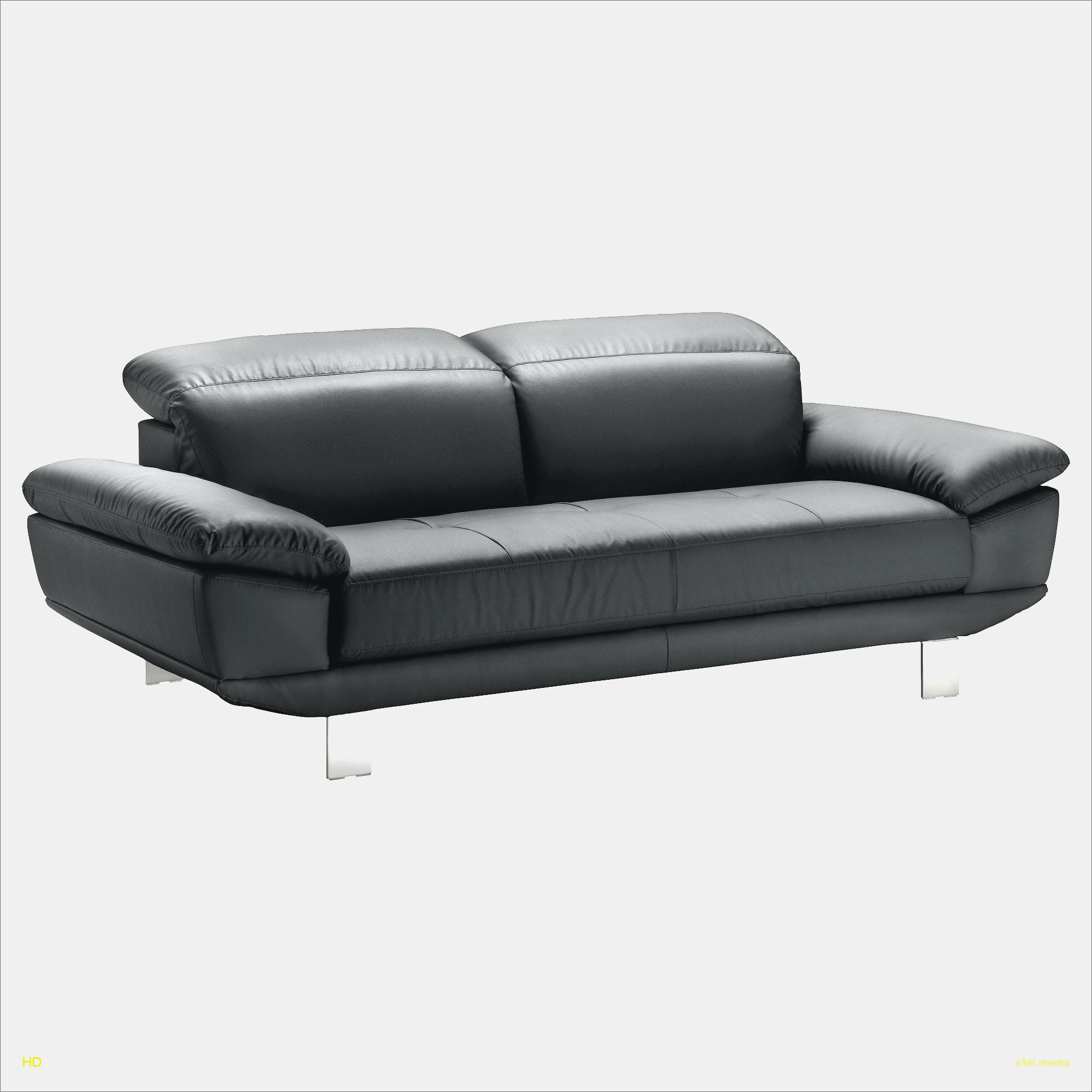 Ikea Canapé Relax Luxe Stock Canapé D Angle Xxl Centralillaw