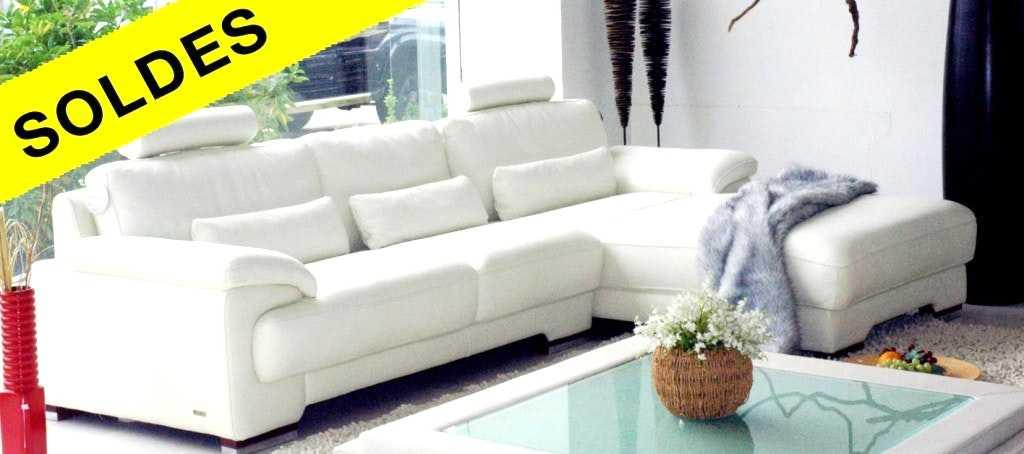 Ikea Canapé Relax Meilleur De Collection 25 Moderne soldes Canapé – Mixedindifferentshades