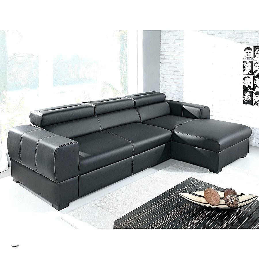 Ikea Canapé Relax Meilleur De Images Canapé 3 2 1 Pas Cher Centralillaw