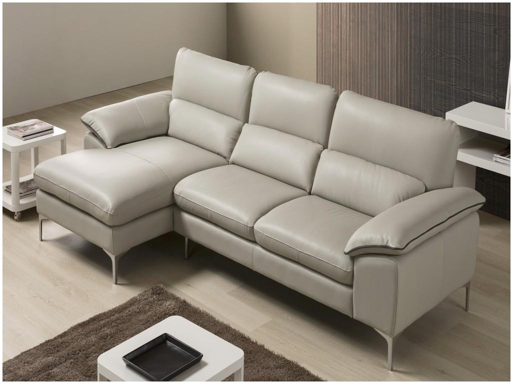 ikea canap relax l gant photos les 39 meilleures images du tableau canap sur pinterest. Black Bedroom Furniture Sets. Home Design Ideas