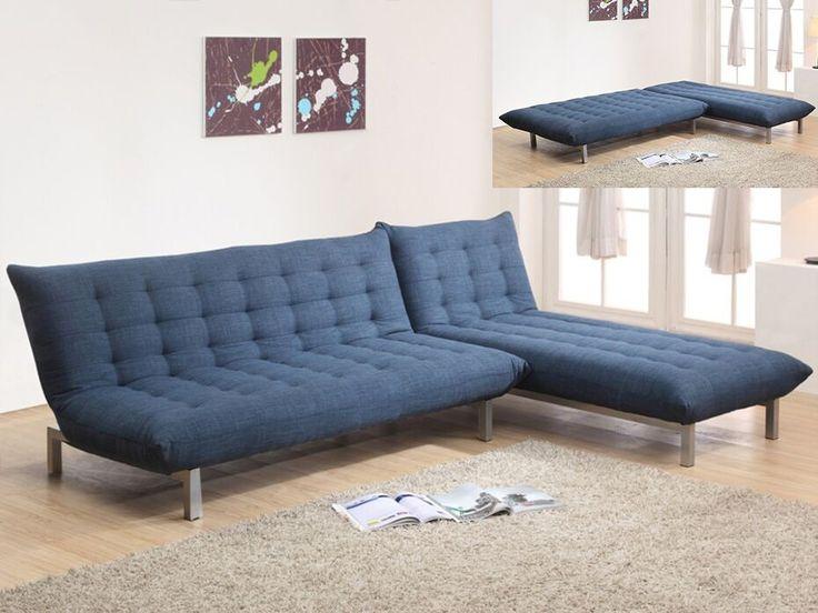 Ikea Canapés Convertibles Beau Photographie Les 63 Meilleures Images Du Tableau Canapé Sur Pinterest