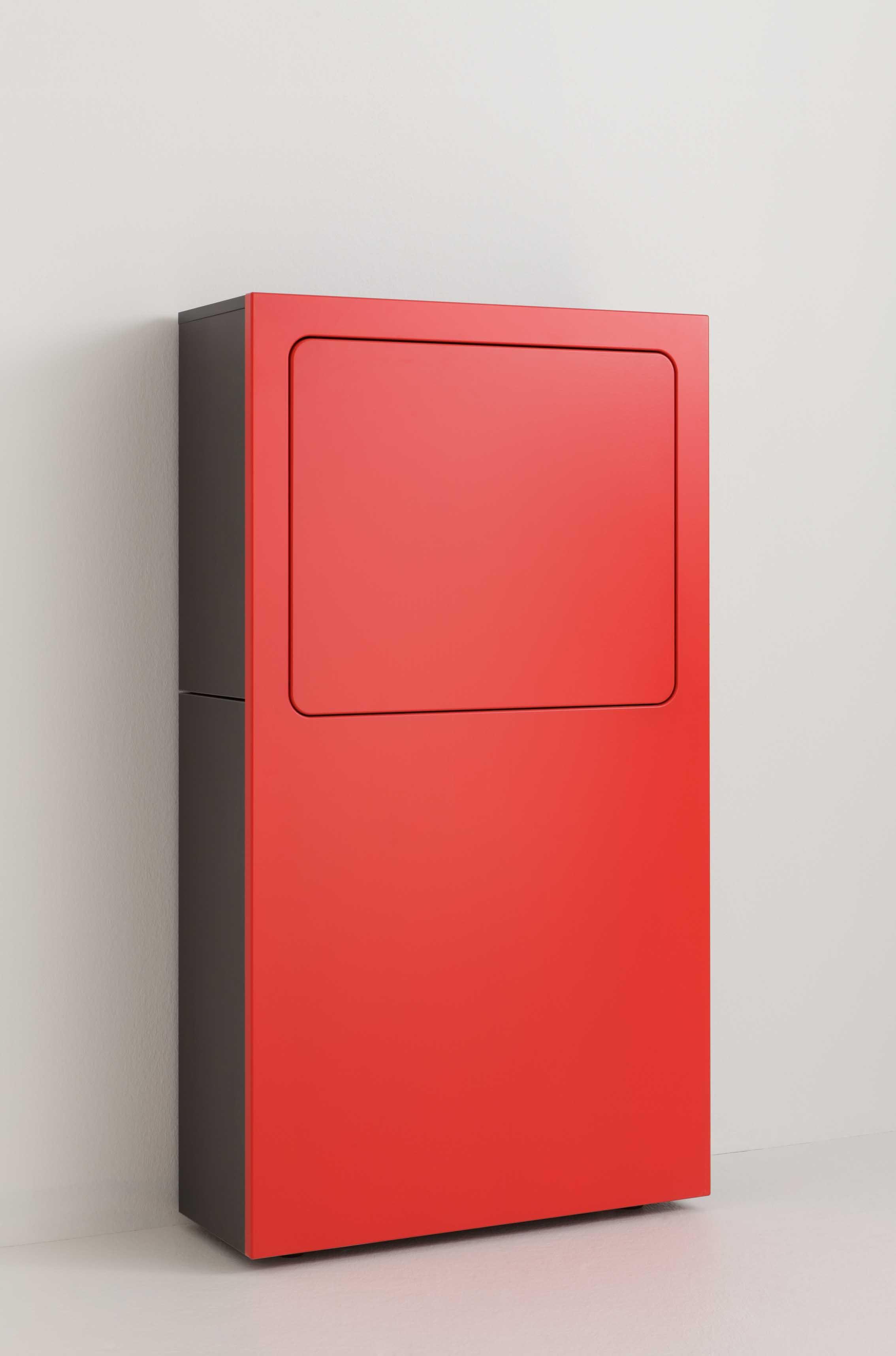Ikea Canapés Convertibles Beau Photos Bureau Gain De Place Design Architecture De La Maison Rendernova