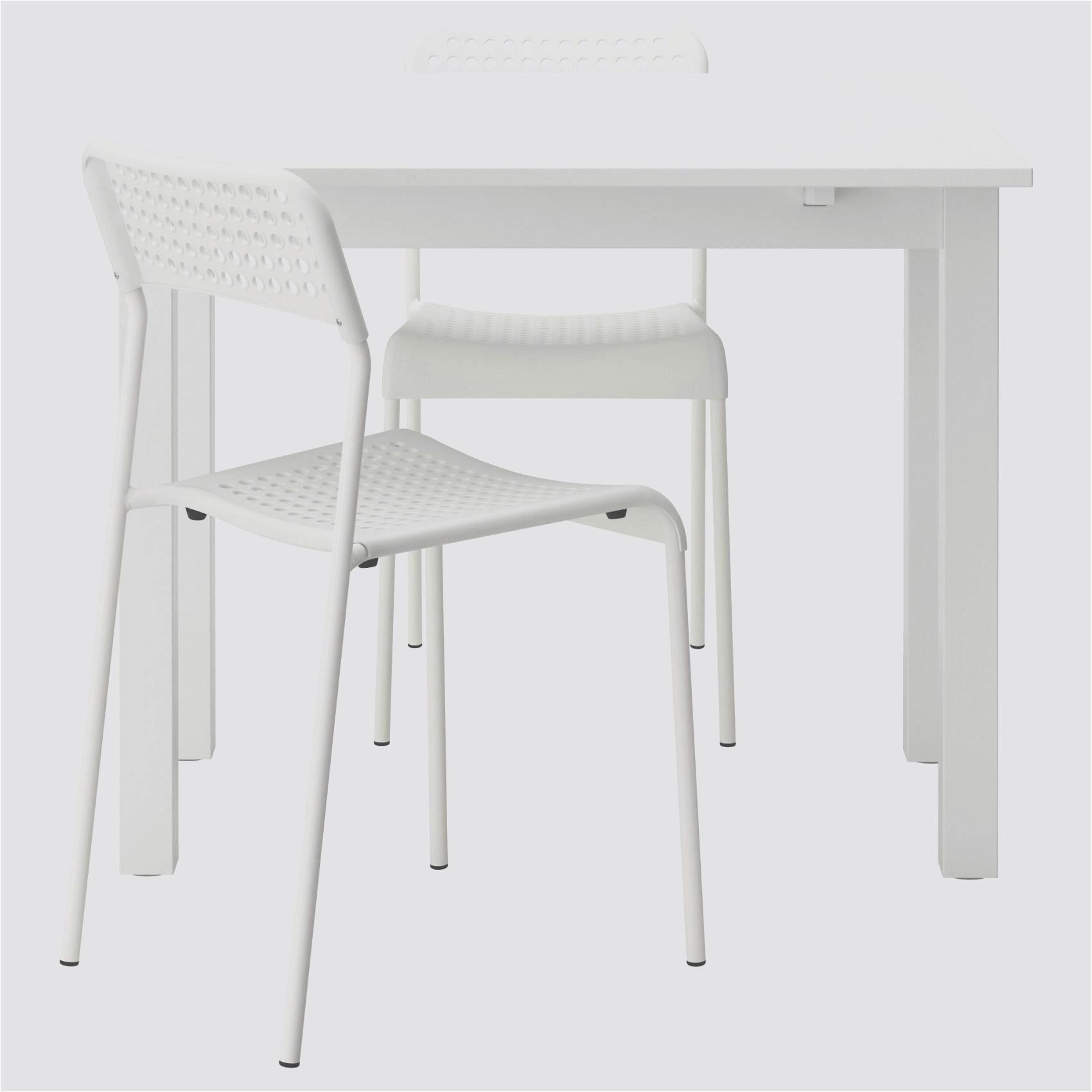 Ikea Canapés Convertibles Beau Photos Résultat Supérieur 60 Inspirant Table Et Chaise Fer forgé Stock 2018