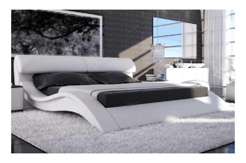 Ikea Canapés Convertibles Frais Photographie 20 Impressionnant Canapé Design Opinion Acivil Home