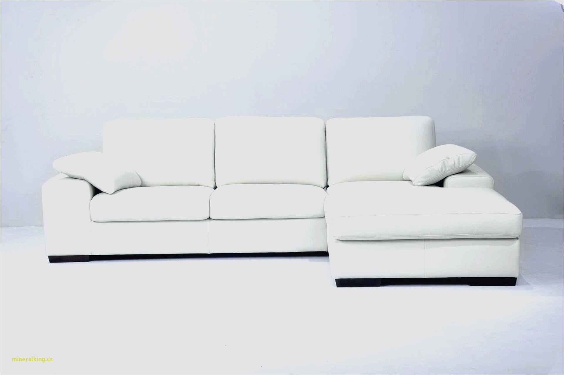 Ikea Canapés Convertibles Impressionnant Photos 25 Nouveau Les Canapés Modernes