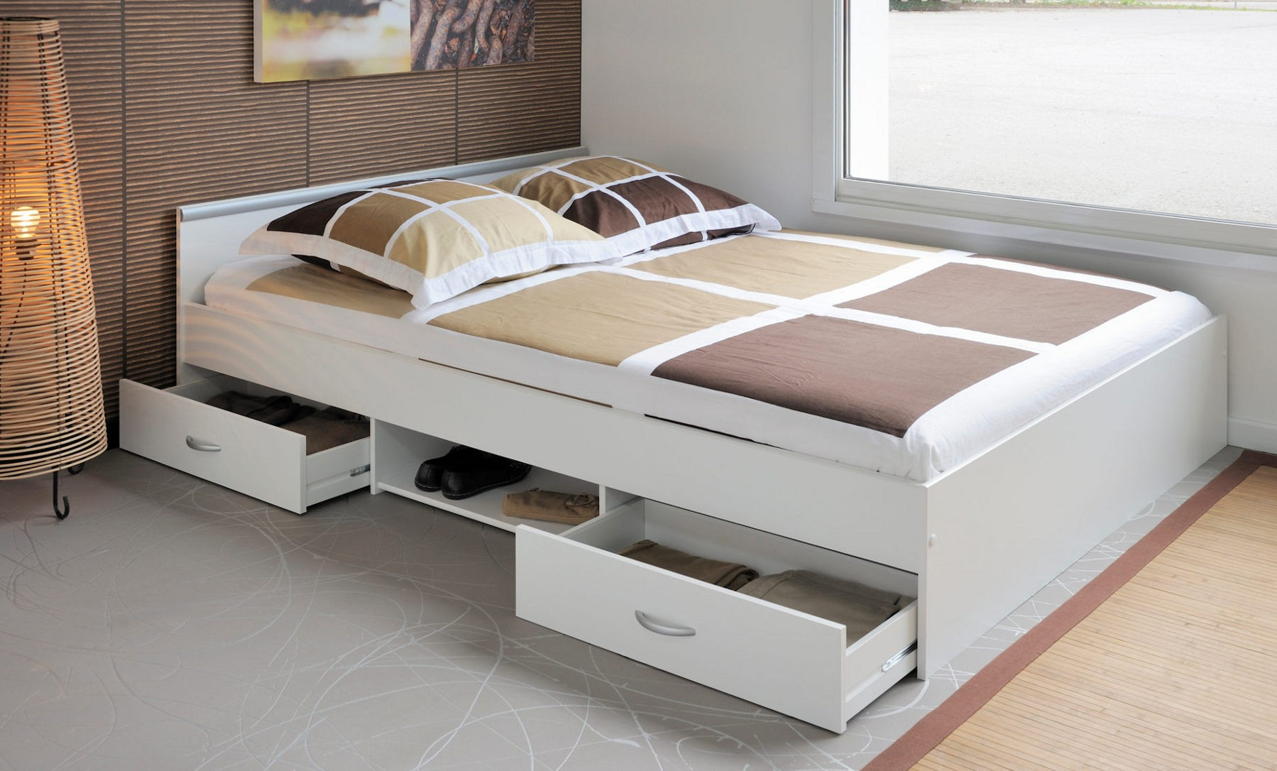 Ikea Canapés Convertibles Impressionnant Stock Article with Tag Lit Matelas Pas Cher