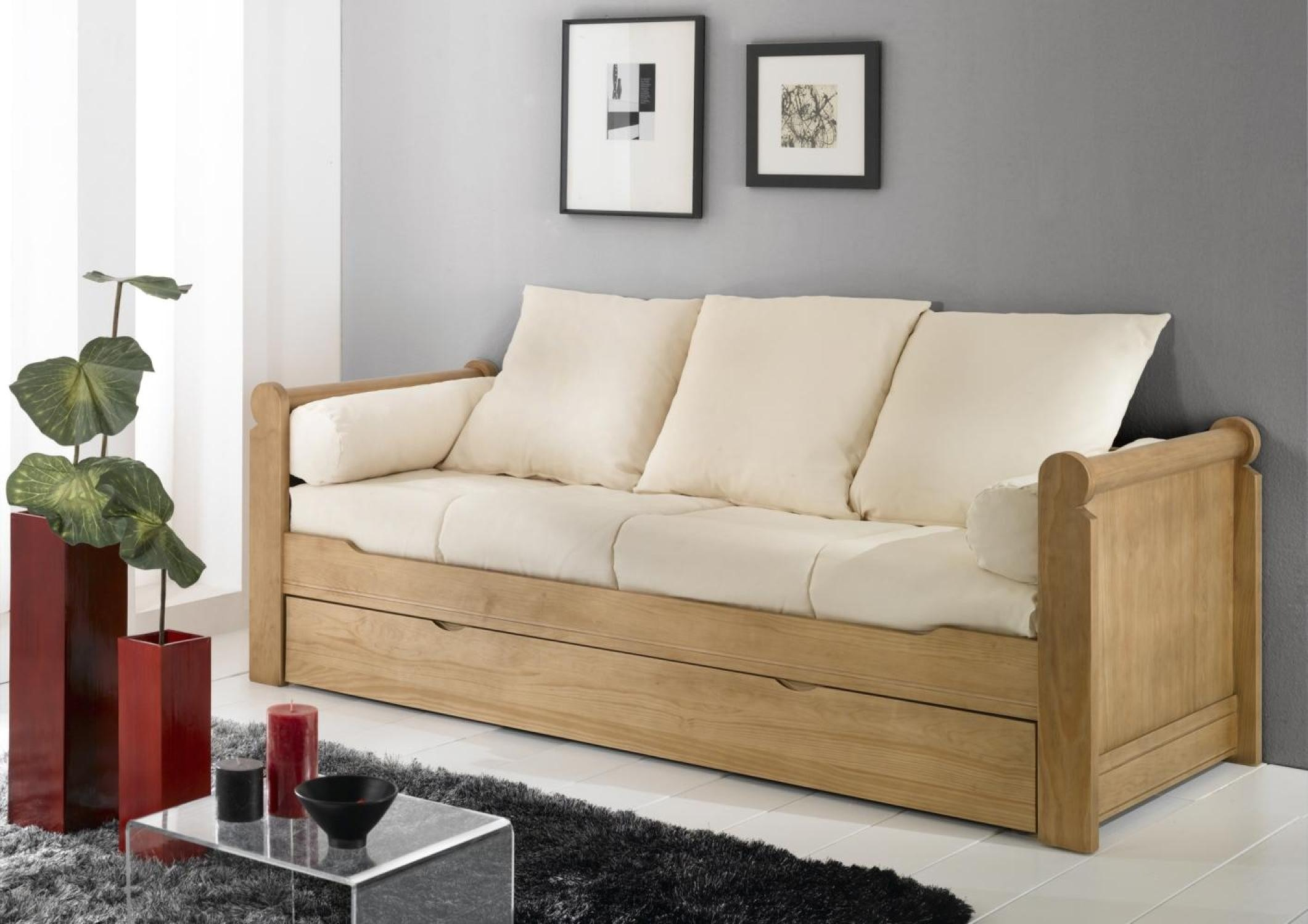 Ikea Canapés Convertibles Luxe Collection Article with Tag Cadre De Lit Rangement 160x200