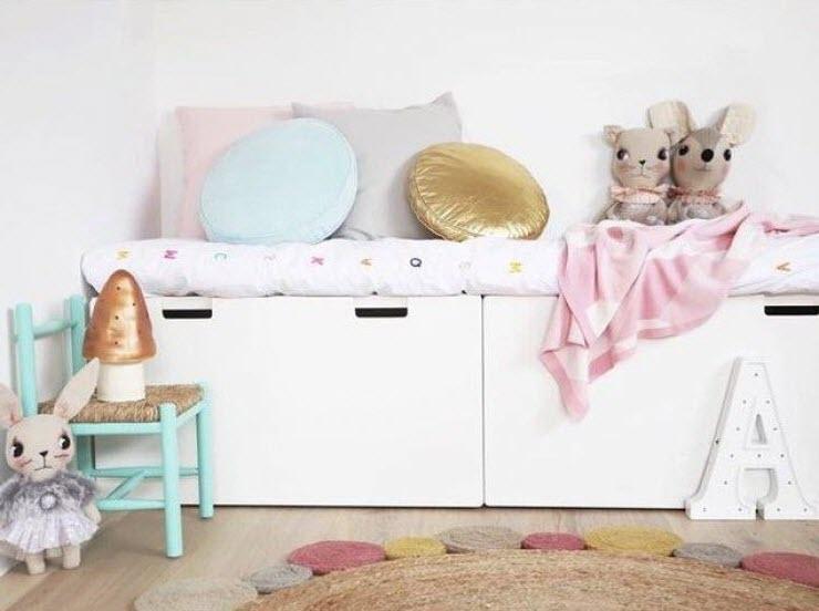 Ikea Canapés Convertibles Luxe Photographie Lits Muraux Gatineau Tags Lits Muraux Lit Superpos 3 Places Ikea
