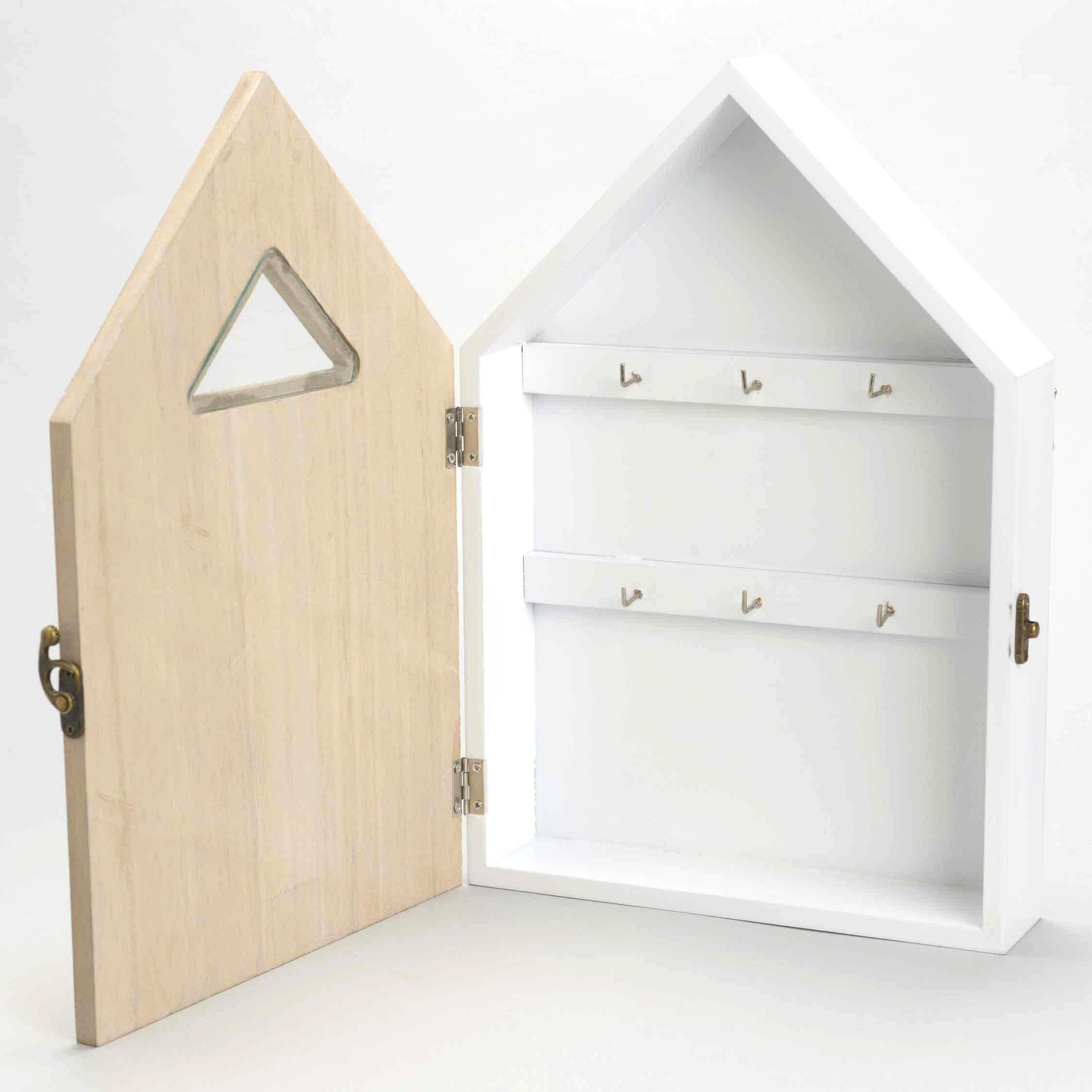 Ikea Canapés Convertibles Luxe Photos Grand Tableau Blanc