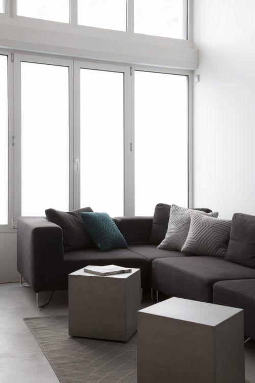 Ikea Canapés Convertibles Meilleur De Galerie Résultat Supérieur 1 Impressionnant Canape Pas Cher Design Und