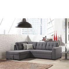 Ikea Canapés Convertibles Meilleur De Galerie Tanguy