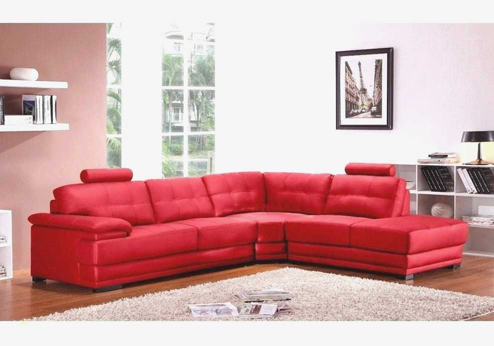 Ikea Canapés Convertibles Meilleur De Photographie 20 Impressionnant Canapé Design Opinion Acivil Home