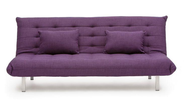 Ikea Canapés Convertibles Meilleur De Stock Les 7 Meilleures Images Du Tableau Canapés Et Little Bed Sur