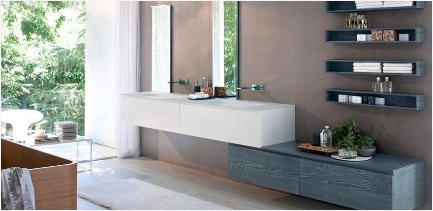 Ikea Colonne Salle De Bain Inspirant Photographie Meuble Evier Salle De Bain Intelligemment Ikea Meuble D Angle