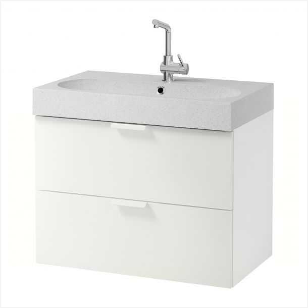 Ikea Colonne Salle De Bain Luxe Collection Meuble Salle De Bain 1 Vasque Bonne Qualité Ikea Meuble D Angle