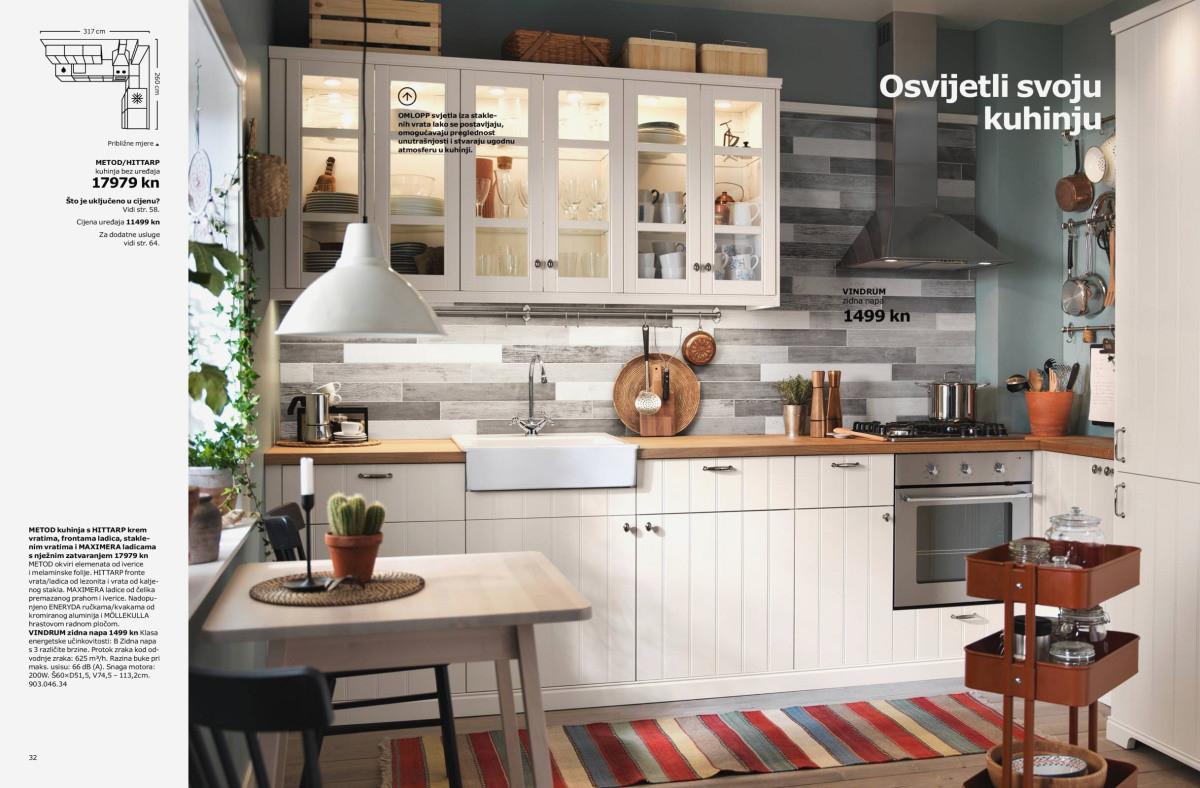 Ikea Cuisine Bodbyn Blanc Nouveau Collection Cuisine Blanche Ikea Nouveau Cuisine Metod Ikea Fresh 45 élégant