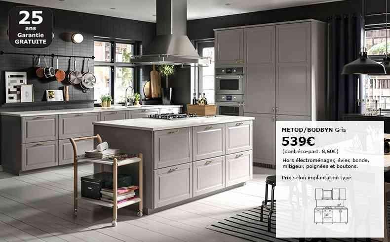 Ikea Cuisine Bodbyn Blanc Nouveau Photographie Robinet Cuisine Ikea Luxe Cuisine Bodbyn Blanche Meilleur De