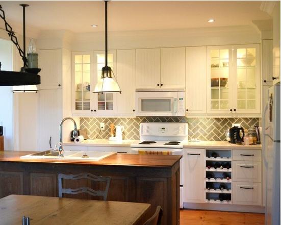 Ikea Cuisine Hittarp Beau Collection Nice Ikea Hittarp Kitchen From