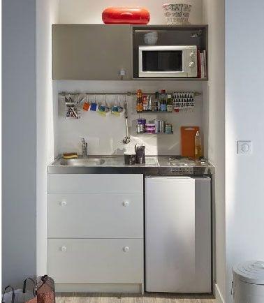 Ikea Cuisine Hittarp Beau Image Robinet Cuisine Ikea Best Armoire De Cuisine New De Cuisine Moderne