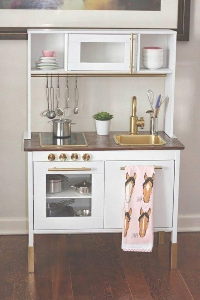 Ikea Cuisine Hittarp Beau Photographie Robinet Cuisine Ikea Best Armoire De Cuisine New De Cuisine Moderne