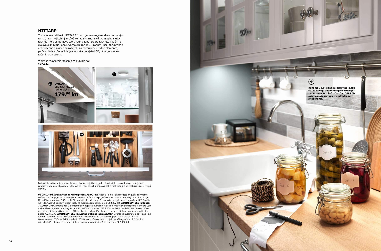 Ikea Cuisine Hittarp Beau Photos Ikea Cuisine Plan Travail Nouveau Ikea Rennes Cuisine Beautiful
