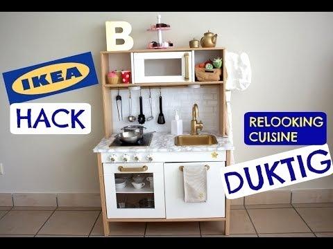 Ikea Cuisine Hittarp Élégant Images Ikea Ustensiles De Cuisine Best Nos Idées Décoration Pour La Cuisine
