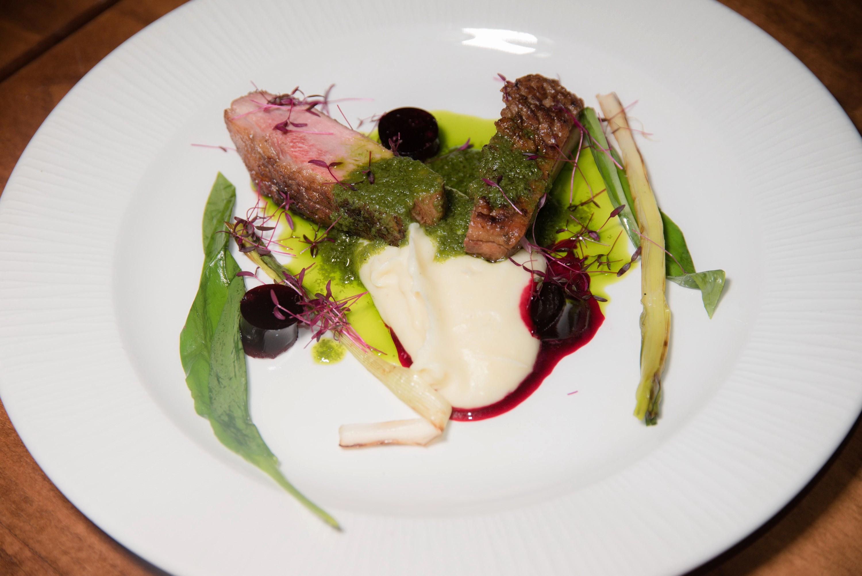 Ikea Cuisine Hittarp Frais Collection Logiciel Cuisine Ikea Meilleur De Application Cuisine Beau Meilleur