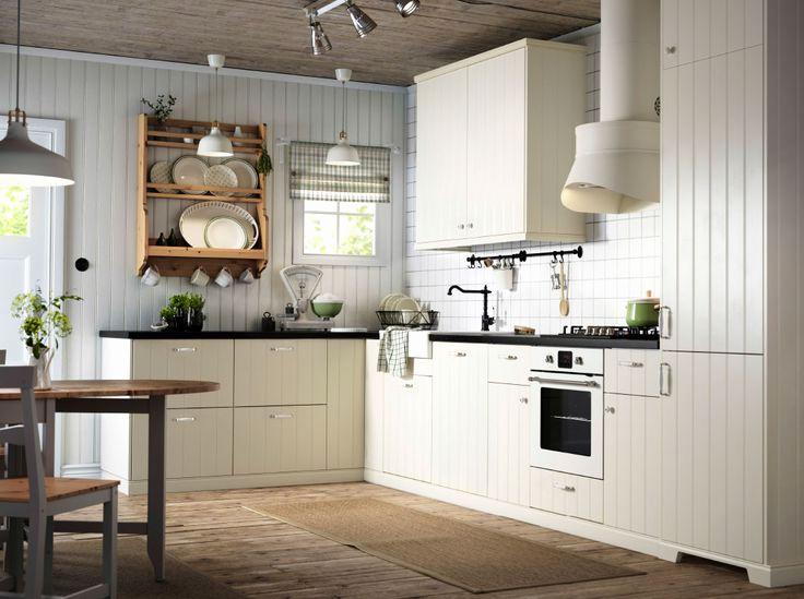 Ikea Cuisine Hittarp Frais Image Cuisine Hittarp Ikea Inspirant 59 Best La Cuisine Ikea