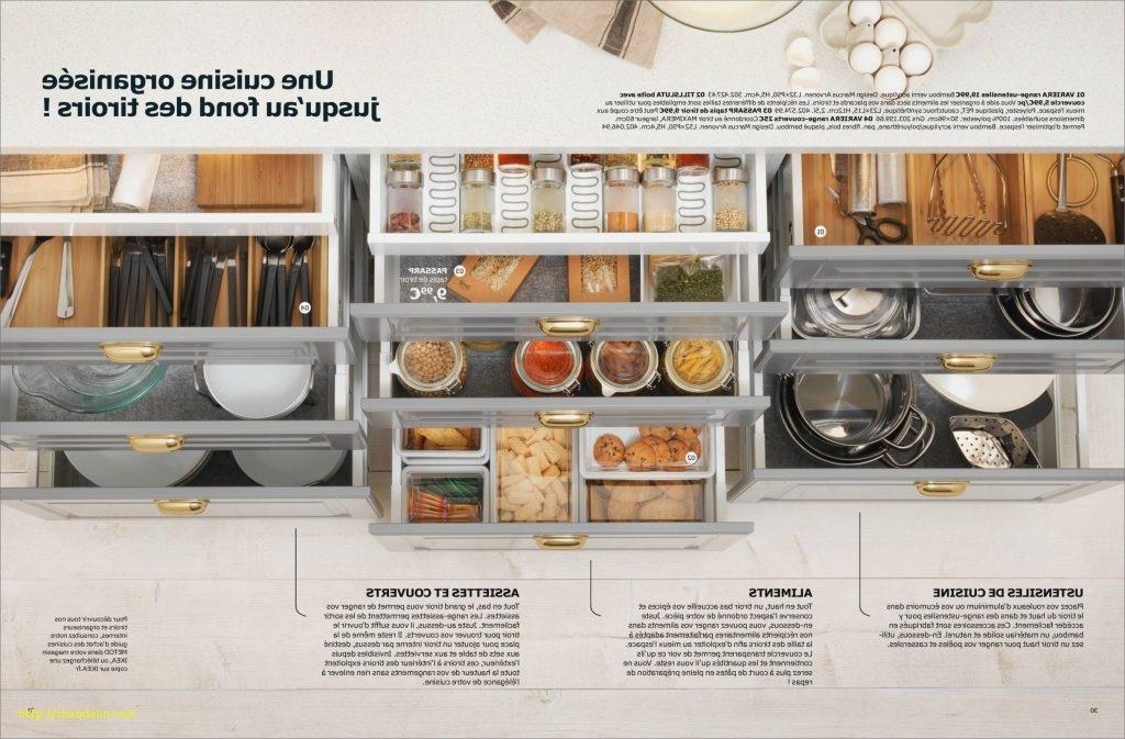 Ikea Cuisine Hittarp Frais Photographie Ikea Ustensiles De Cuisine Best Nos Idées Décoration Pour La Cuisine
