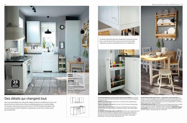 Ikea Cuisine Hittarp Frais Photos Cuisine Hittarp Ikea Génial Ikea Cuisine Method Perfect Ikea Cuisine