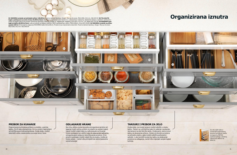 Ikea Cuisine Hittarp Frais Photos Cuisine Hittarp Ikea Génial Ikea Kuhinje 2018 Design D Intérieur