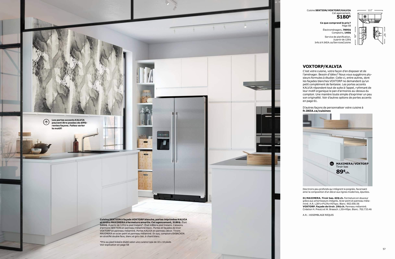 Ikea Cuisine Hittarp Frais Photos Ikea Cuisine Plan Travail Nouveau Ikea Rennes Cuisine Beautiful