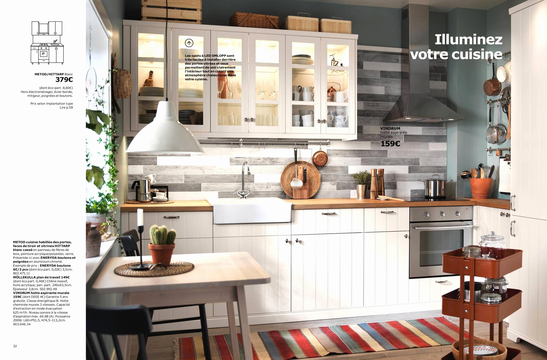 Ikea Cuisine Hittarp Frais Stock Cuisine Hittarp Ikea élégant Ikea Rennes Cuisine Best Cuisine