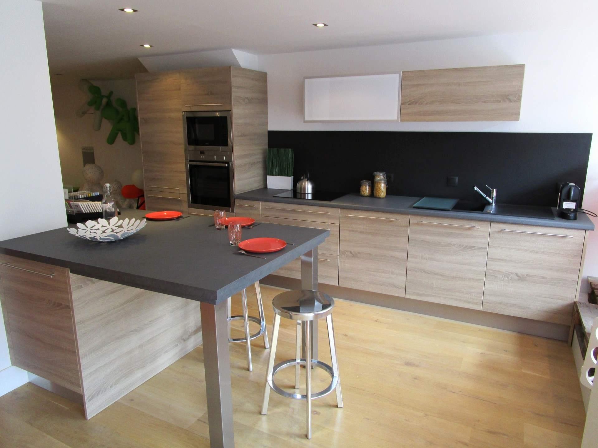 Ikea Cuisine Hittarp Impressionnant Galerie Ikea Cuisine Plan Travail Nouveau Ikea Rennes Cuisine Beautiful